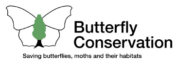 ButterflyCons