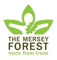 MerseyForest