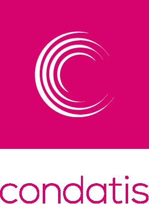 cond_vert_fill_pink