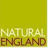 natural%20england