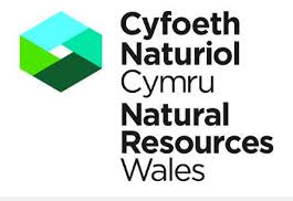 natural%20resources%20wales