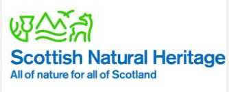 scottish%20natural%20heritage