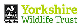 yorkshire%20wildlife%20trust